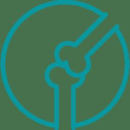 جراحة العظام والطب الرياضي
