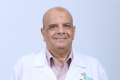 د. محمود السقا