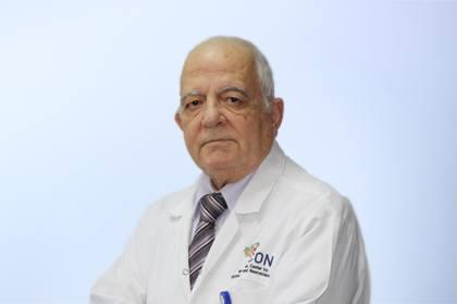 Dr. Abdel Magid El Sherif