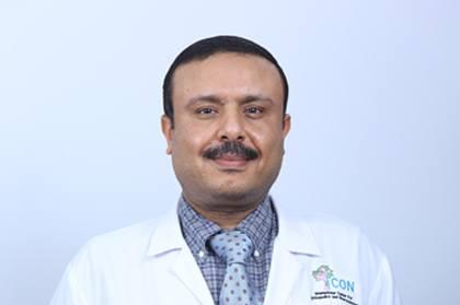 Dr. Ahmed Lotfi Mohamed
