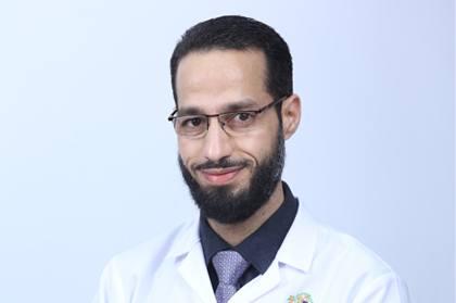 Dr. Abdel Baky